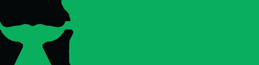 Grupo Textiles